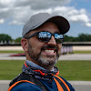 RaceDay Photog