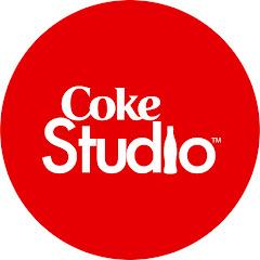 CokeStudioPk profile picture