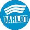 Darlot Video
