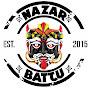 Nazar Battu Productions video