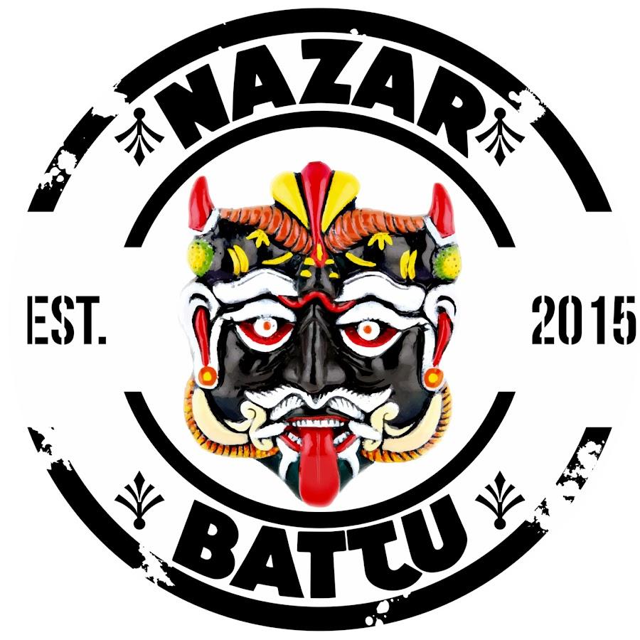 Image result for nazar battu productions