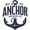 AnchorBrewing