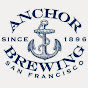AnchorBrewing
