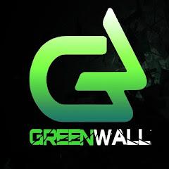 Greenwall Channel
