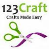 CraftsMadeEasy