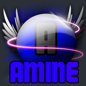 Amine4MS