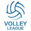 Volleyleague OPAP