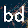 bdProductions | Music For Videos