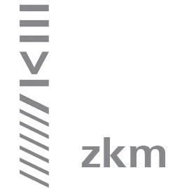 ZKM | Karlsruhe