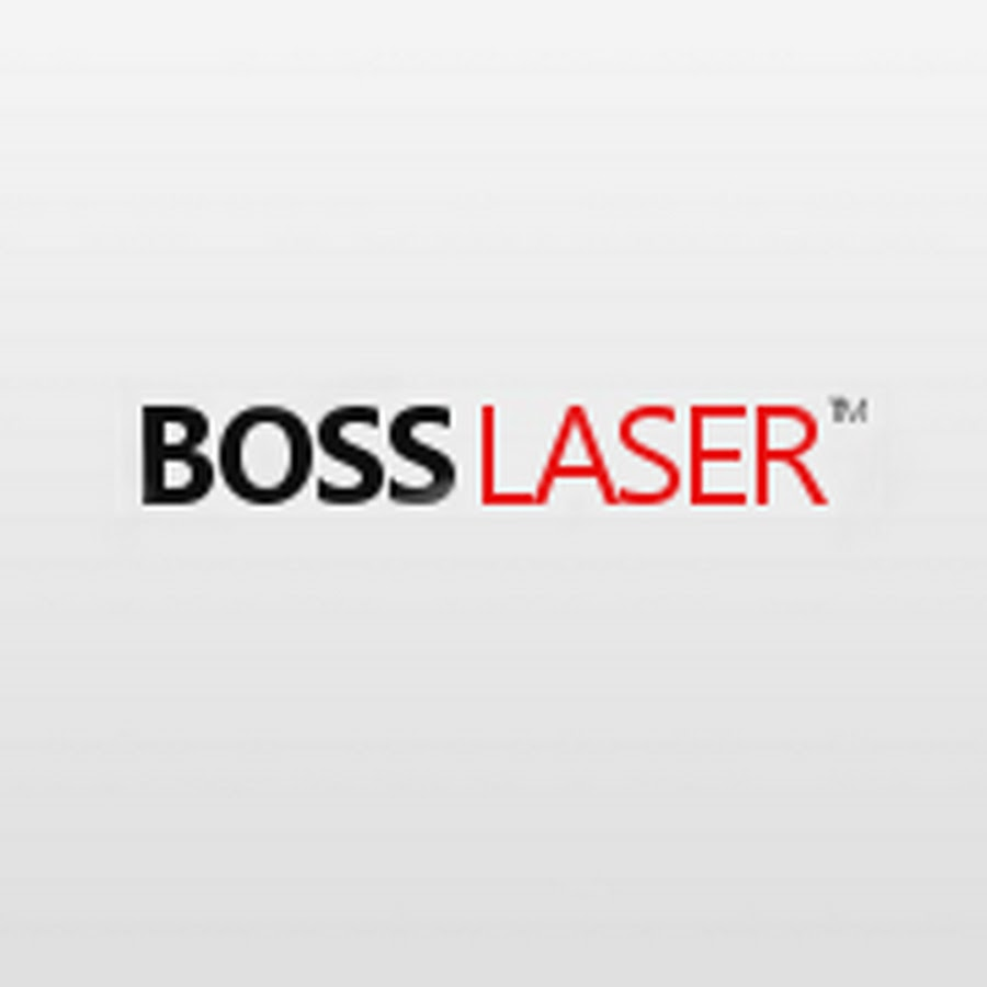 Image result for boss laser