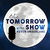 The Tomorrow Show