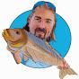 Balık Avı Avlak Yerleri
