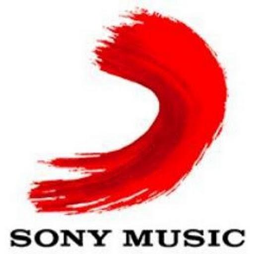 Sonymusicindia Music video