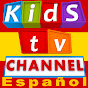 Kids TV Channel Español