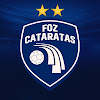 Foz Cataratas Futsal