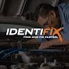 IdentifixTV