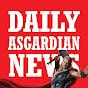 DailyAsgardianNews