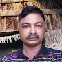 G Surya