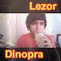 dinopra