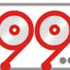 i99Music Radio