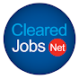ClearedJobs.Net