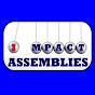 Impact Assemblies