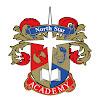 North Star Academy Laval