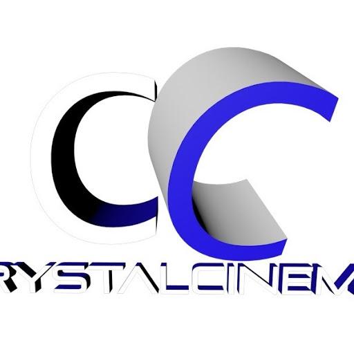 CrystallCinema