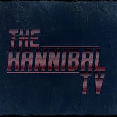 THE HANNIBAL TV