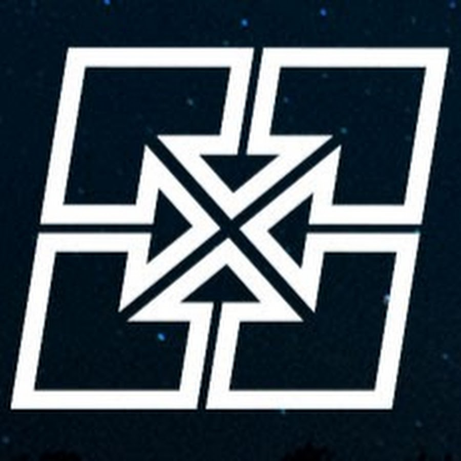Fit BMX Logo - Bing images