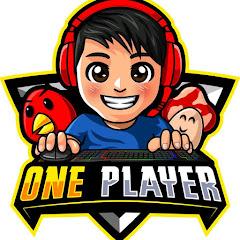 oneplayer