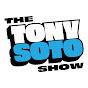 The Tony Soto Show