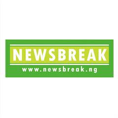 newsbreakreport ng