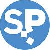 Backup of Smashing Pixels Inc | Web Development