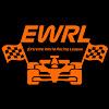 Extreme World Racing League