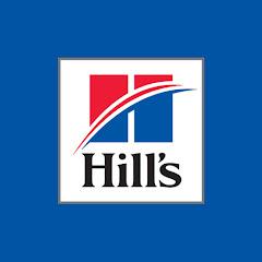 OfficialHillsPet