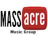 MASSacreMusicGroup