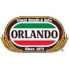 Orlando Baking Co