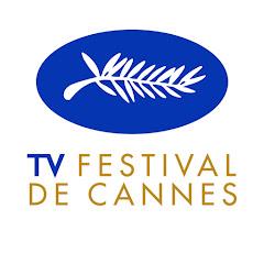 Download Youtube: Festival de Cannes (Officiel)
