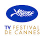 Festival de Cannes (Officiel)