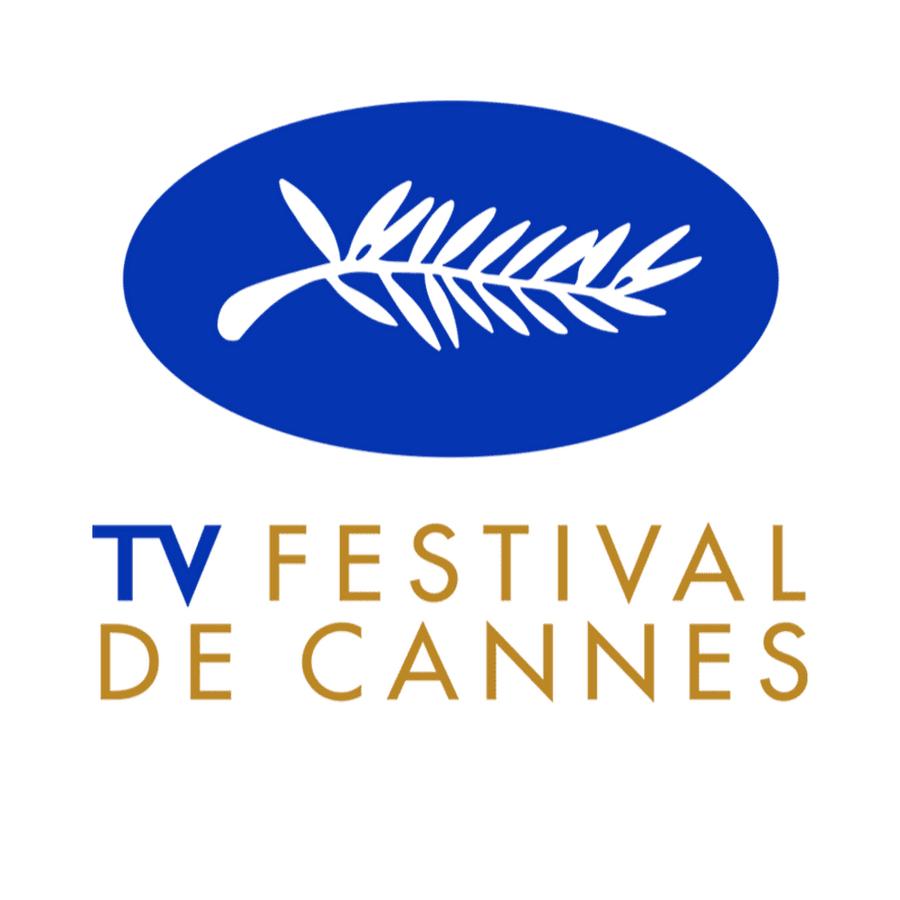 Tv festival de cannes youtube - Date festival de cannes ...