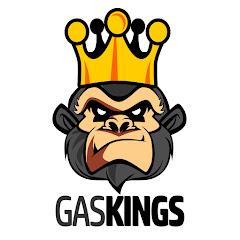 Gaskings