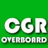 CGRoverboard