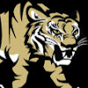 Northeast Tigers