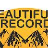 Beautiful Records