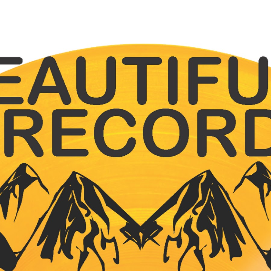 Beautiful Records