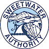 SweetwaterAuthority