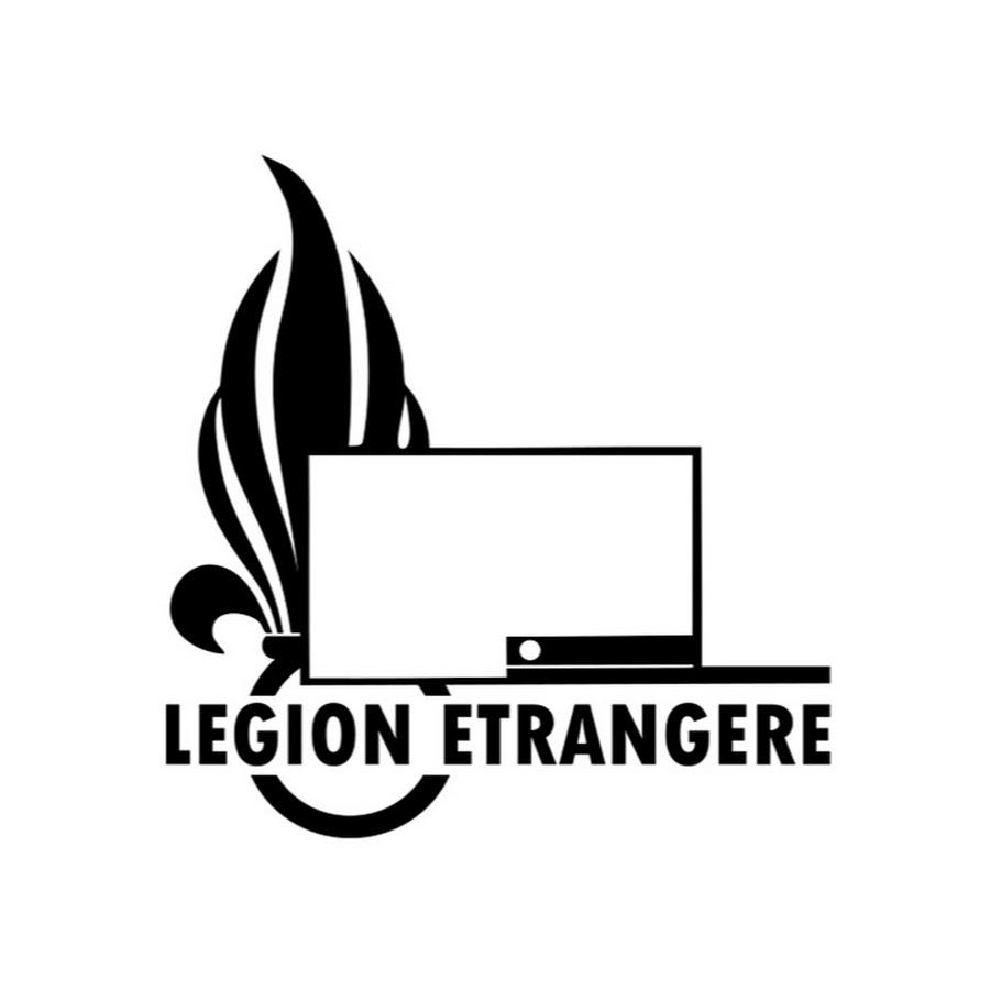 Site de rencontre legion etrangere