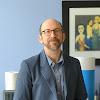 Dr. David Russ