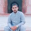 Asif Ali Hajveri